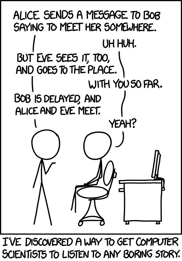 xkcd_protocol